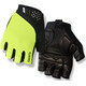 Giro Monaco II Gel Gloves Highlight Yellow